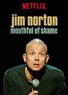 Jim Norton: Mouthful of Shame (Jim Norton: Mouthful of Shame)
