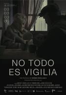 Nem Tudo é Vigília