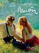Renoir (Renoir)