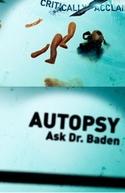 Autópsia 5: Homens Mortos Contam Histórias (Autopsy 5: Dead Men Do Tell Tales)