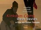 Kingdom Come - Dave Davies (Kingdom Come - Dave Davies)