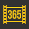 365 Filmes