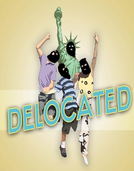 Delocated (1ª temporada) (Delocated)