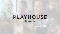 Playhouse Presents (3ª Temporada) - Poster / Capa / Cartaz - Oficial 1