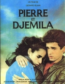 Pierre e Djemila (Pierre et Djemila)