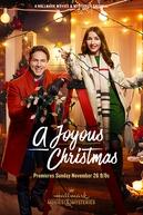 A Joyous Christmas (A Joyous Christmas)