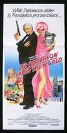 Os Petterson Salvaram o Mundo (Les Patterson Saves the World)