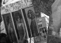 O F.H.A.R. (Frente Homossexual de Ação Revolucionária) - Poster / Capa / Cartaz - Oficial 1