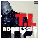 Addresses (Addresses)