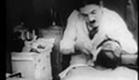 Чарли Чаплин- Ее друг бандит (Her Friend the Bandit) (fragments).avi