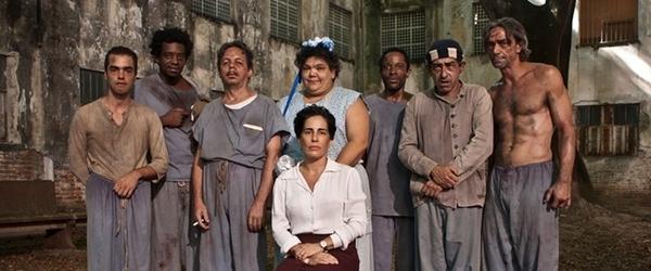 TOP 10 Filmow filmes humanitários