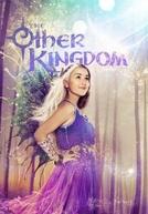O Outro Reino (1ª Temporada)