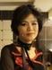 Mi-hyang Kim