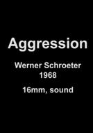 Agressão (Aggressionen)