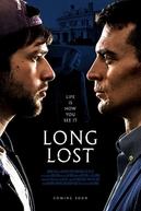 Long Lost (Long Lost)