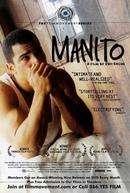 Manito (Manito)