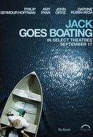 Vejo Você no Próximo Verão (Jack Goes Boating )