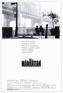 Manhattan (Manhattan)