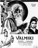 Valmiki  (Valmiki)