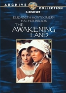 O Despertar da Terra (The Awakening Land)