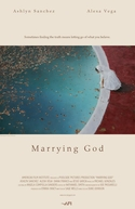 Marrying God (Marrying God)