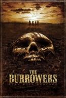 Escavadores   (Burrowers)