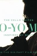 Yo-Yo Ma - Lutando por Esperança (Yo-Yo Ma Inspired by Bach)
