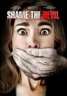 Shame The Devil (Shame The Devil)