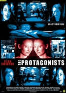 The Protagonists (The Protagonists)