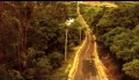 Dalua Downhill - Teaser 2012 - Teutonia