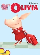 Olivia  (Olivia - Welcome to the World of the Pig Olivia)