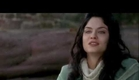 Red Rover / The Haunting Within 2003 Official Trailer