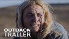 OUTBACK (2019) - Official Teaser Trailer #1 [HD]