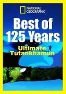 Os Mistérios de Tutankhamon (Ultimate Tutankhamun)