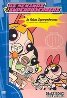 As Meninas SuperPoderosas - As Falsas Superpoderosas (The Powerpuff Girls: Powerpuff Bluff)