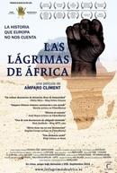 As Lágrimas da África (Las Lágrimas de África)