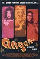 Angels! (Angels)