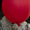 It: A Coisa | Saiu o primeiro trailer da nova adaptação de Stephen King