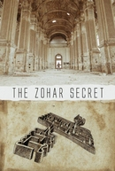 The Zohar Secret (The Zohar Secret)