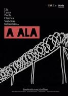A ala (A ala)