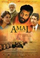 Amal (Amal)