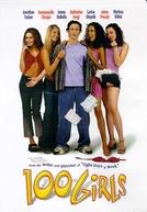 100 Garotas (100 Girls)