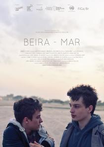 Beira-Mar - Poster / Capa / Cartaz - Oficial 2