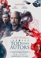 Intrigo: Death of an Author (Intrigo: Death of an Author)