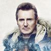 Trailer de Vingança a Sangue-Frio traz Liam Neeson  vingativo e violento