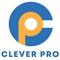 CleverPro