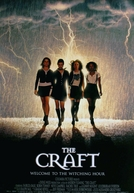 Jovens Bruxas (The Craft)