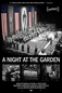 A Night at the Garden (A Night at the Garden)