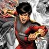 Shang-Chi   Marvel desenvolve filme de herói asiático com roteirista de Mulher-Maravilha 1984