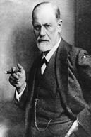 A invenção da psicanálise (L'invention de la psychanalyse)